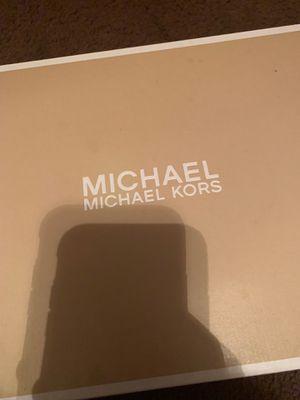 MICHAEL KORS for Sale in Mableton, GA