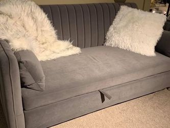 Sleeper Sofa (Modern Home Furniture ) for Sale in undefined