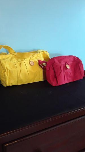 Mini maletas personales...Pacoima CA for Sale in Los Angeles, CA