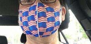 Face masks for Sale in Takoma Park, MD