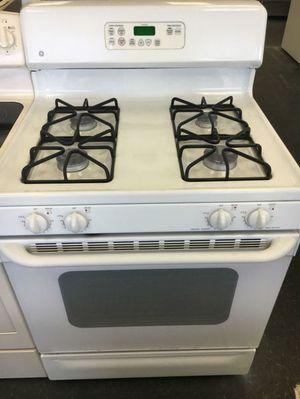 "30"" range stove for Sale in Garden Grove, CA"