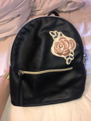 Purse , backpack for Sale in Santee, CA