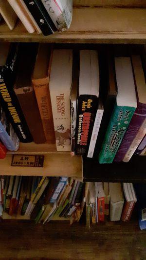Books for Sale in Honea Path, SC