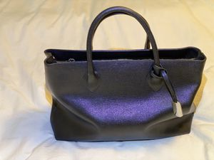FURLA Black Tote for Sale in Kirkland, WA