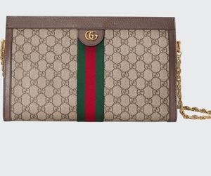 gucci bag 100% authentic for Sale in Bellevue, WA