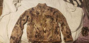 Kryptek Highlander jacket for Sale in Inez, TX