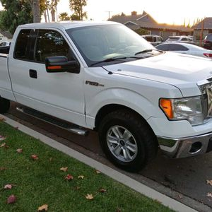 Ford F-150 2009 Título Limpio for Sale in Los Angeles, CA