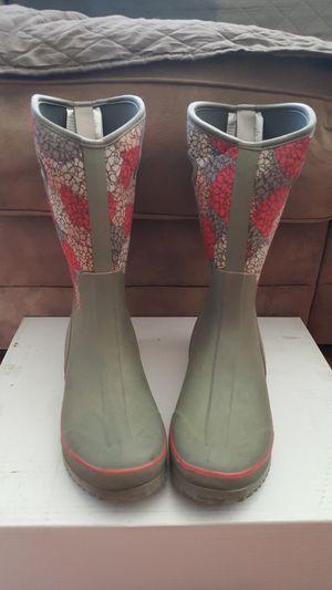 Rain Boots for Sale in Sumner, WA