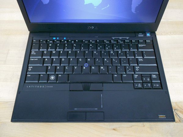 Dell cheap laptop