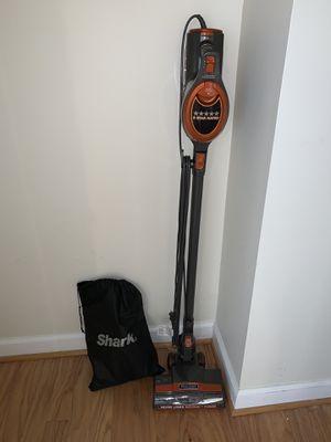 Shark Rocket Vacuum for Sale in Fairfax Station, VA