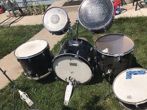 Drum set for Sale in Denver, CO
