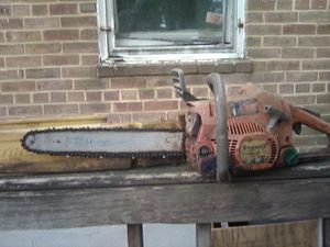 Chainsaw for Sale in Washington, DC