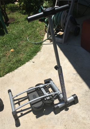 $30, exercise machine for legs for Sale in Los Angeles, CA