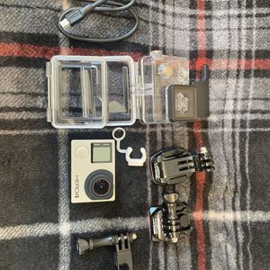 GoPro Hero4 for Sale in Oakland, CA