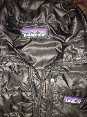 Patagonia Down jacket $10 for Sale in Beaverton, OR