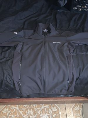Patagonia for Sale in Fontana, CA