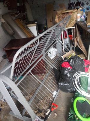 Futon frame for Sale in St. Louis, MO