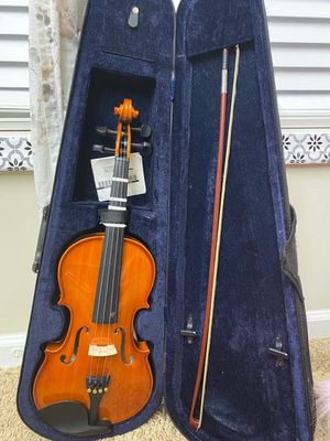 Violin for Sale in Decatur, GA