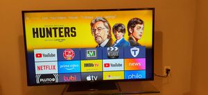60 inch Samsung smart TV for Sale in Riverdale, MD