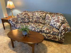 Furniture set for Sale in Scottsdale, AZ