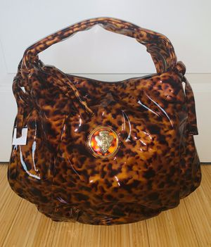 🥰Gucci on you looks amazing! 100% Authentic Handbag for Sale in Portland, OR