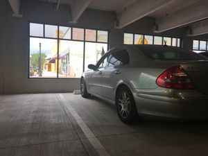 2003 Mercedes Benz E500 Sport for Sale in Kissimmee, FL