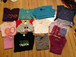Kids clothes for Sale in North Bergen, NJ