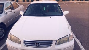 Toyota Camry 2000 for Sale in Phoenix, AZ