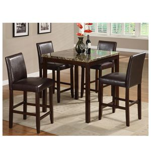 Brand New Kitchen Table Set For Sale! $175!!! for Sale in Spring, TX
