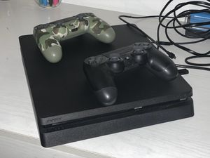 Playstation 4 for Sale in Alamo, TX
