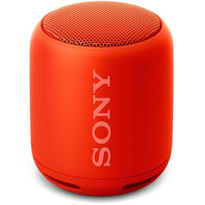 Sony SRS-XB10 Bluetooth Wireless Speaker Red( SRSXB10) for Sale in Garland, TX