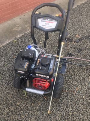 Power Wash for Sale in New Haven, CT