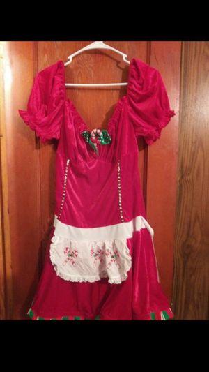 Ladies' Halloween Costume for Sale in Powder Springs, GA