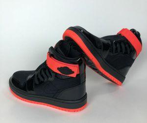 Nike jordan 1 xx nova size 7 women for Sale in Rock Island, IL