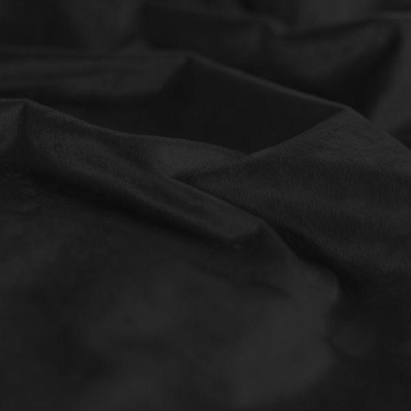 Søfa Sâck - Plüsh, Ultra Soft Béan Bag Chäir - Mémory Føam Bèan Bag Chäir with Microsuede Cover Black 3'