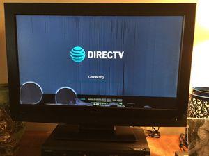 "32"" - Brook'onic Flat Screen TV for Sale in Oakland Park, FL"