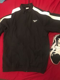 Reebok x jumpsuit for Sale in Bethany,  OK