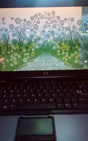Windows 7 Dell computer for Sale in Fresno, CA