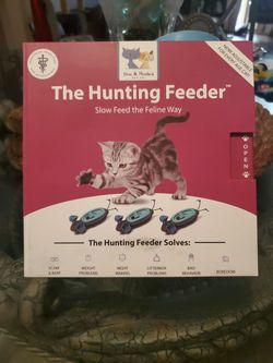 Cat Feeder for Sale in Ocala,  FL