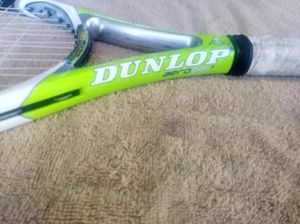 PRINCE PRECISION GRAPHITE TENNIS RACKET for Sale in Columbus, OH