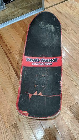 Skateboard for Sale in Pomona, CA