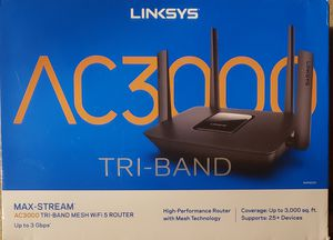 Cable Router for Sale in Fayetteville, NC