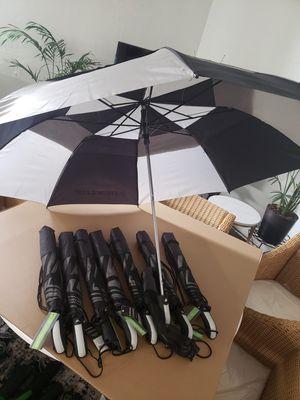 24 sombrillas for Sale in Hacienda Heights, CA