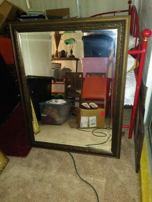 Mirror for Sale in Winter Haven, FL