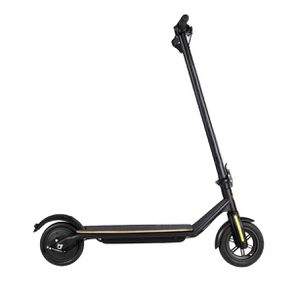 Electric Scooter 350 W NEW for Sale in Hallandale Beach, FL