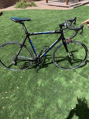Giant TCX Road Bike for Sale in Henderson, NV