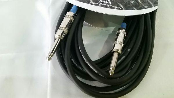 Pro Co audio Cable