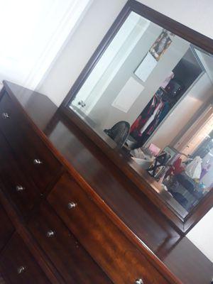 Bedroom set for Sale in Stockton, CA