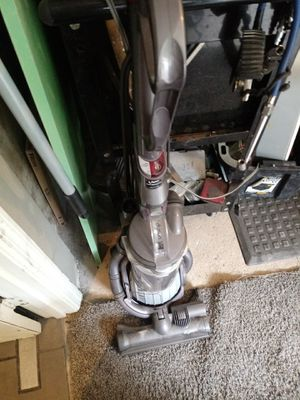 Dyson vac for Sale in Goodlettsville, TN