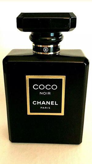 CHANEL COCO NOIR EAU DE PARFUM for Sale in Chula Vista, CA